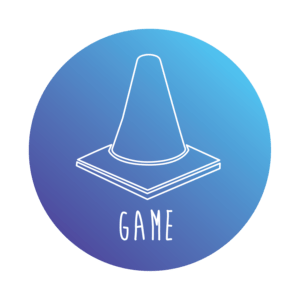 Game : UpLook